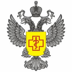 Федеральная сллужба по надзору в сфере защиты прав потребителей РФ